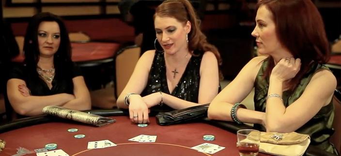 partie rentable du casino